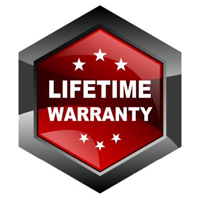 Auto Body Collision Repair Lifetime Warranties in NC